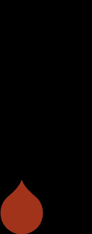 Fantastico_Logo_Lettera